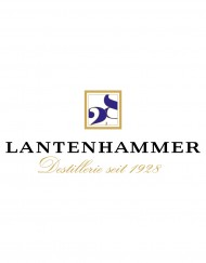 Lantenhammer - Selected by ME