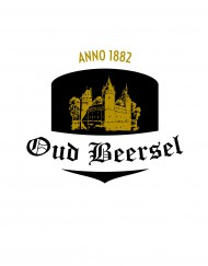 Selected by ME - Logo Oud Beersel