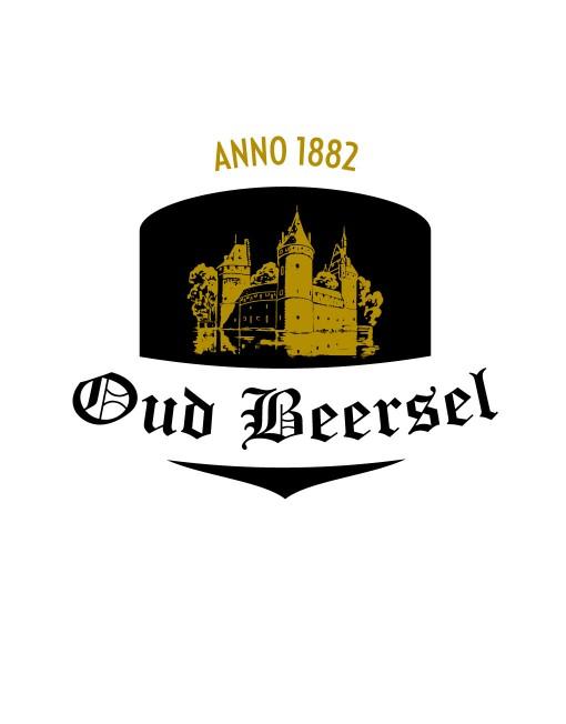 Selected by ME - Logo Oud Beersel